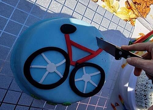 ימי הולדת על גלגלים